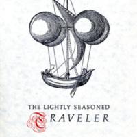 The Lightly Seasoned Traveler